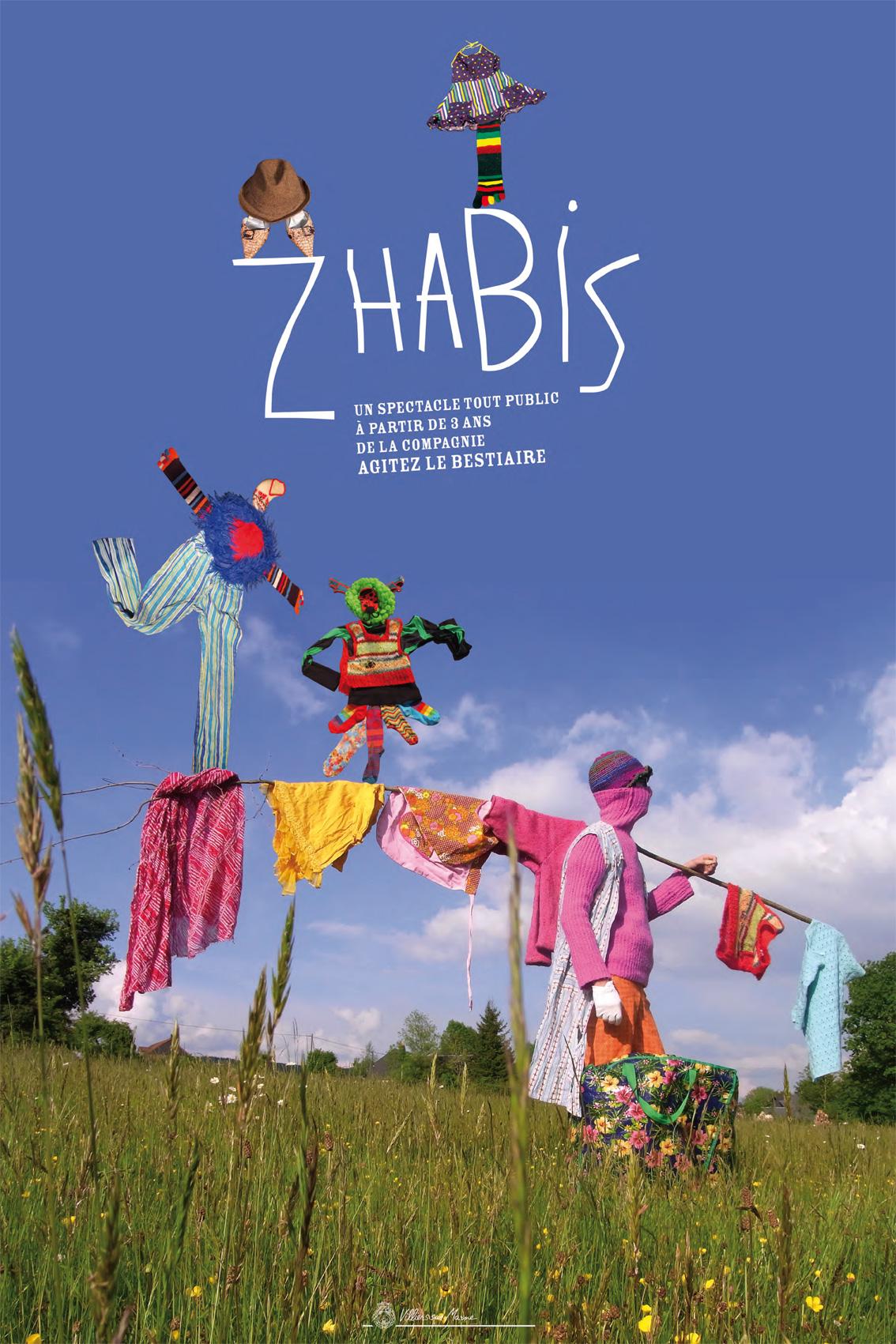 affiche_zhabis