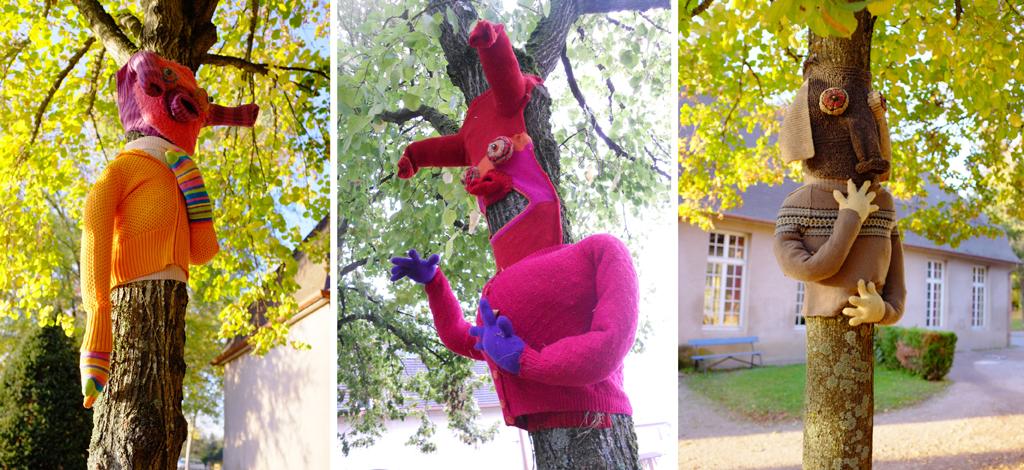 arbre_habille